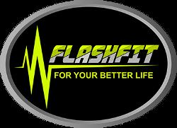 flashfit
