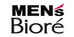 men's biore