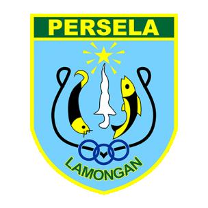 persela lamongan vs persebaya surabaya gojek liga 1 2018 persebaya id persela lamongan vs persebaya surabaya