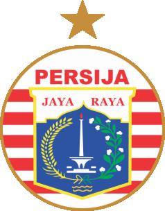 Jadwal Persebaya Surabaya Terbaru - Persebaya.id