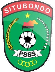 Ps Kota Pahlawan Vs Psss Situbondo Liga 3 Kapal Api Jawa Timur 2018 Persebaya Id